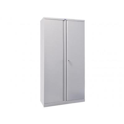 Шкаф металлический Практик М-18